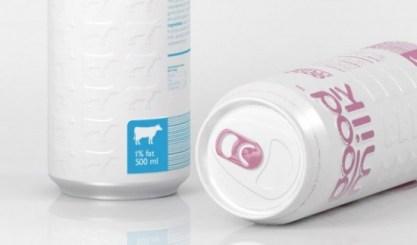good-milk-package-design4