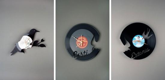 wall-clock-vinyl3