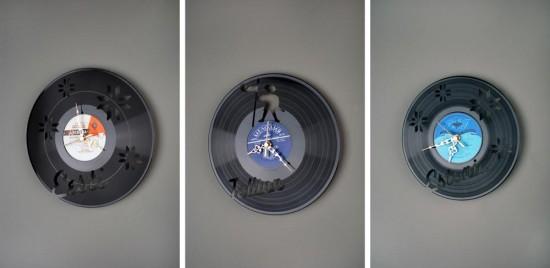 wall-clock-vinyl6