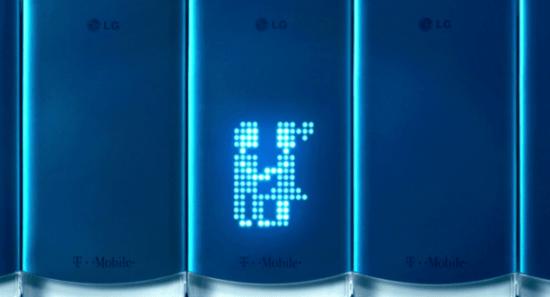 lg-d2