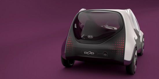 kia-pop-concept-4770