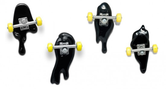 skate04