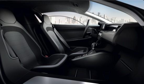 048-Volkswagen-formulate-xl1-concept