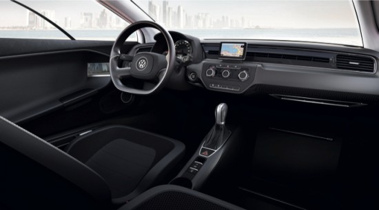 050-Volkswagen-formulate-xl1-concept