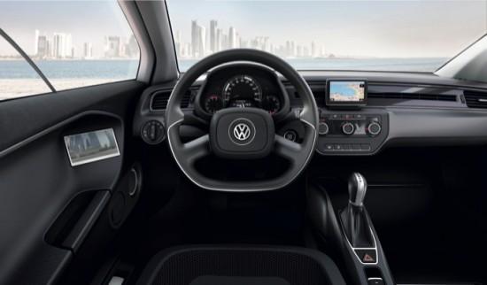 051-Volkswagen-formulate-xl1-concept