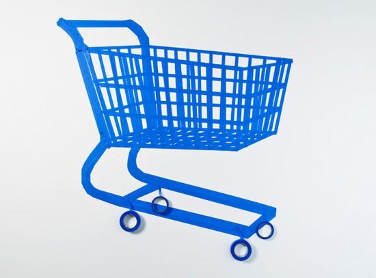 shoppingcartweb