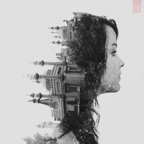 double-exposure-portraits2