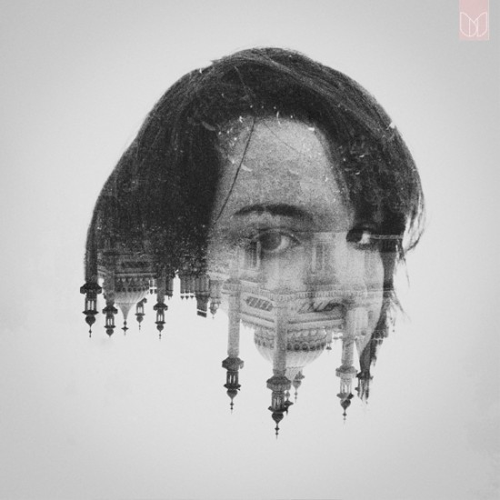 double-exposure-portraits8