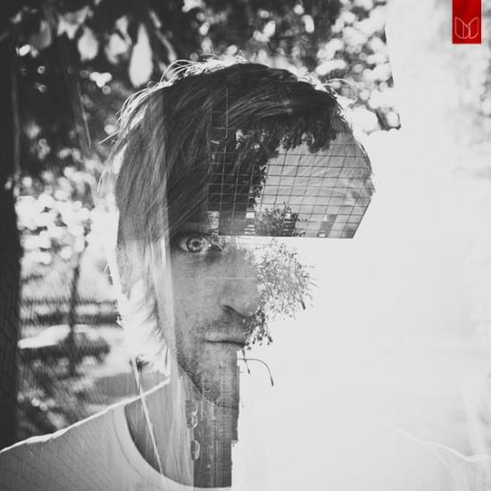 dupla-exposição-portraits9