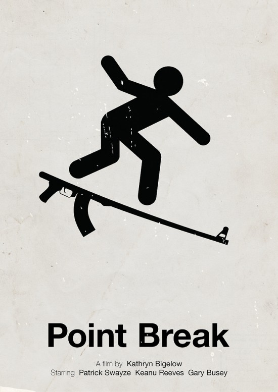 pictogram-movie-posters10