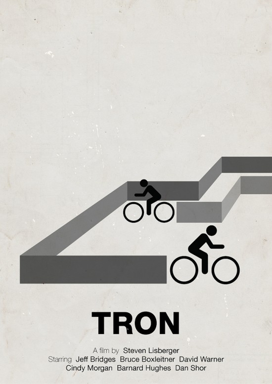 pictogram-movie-posters6
