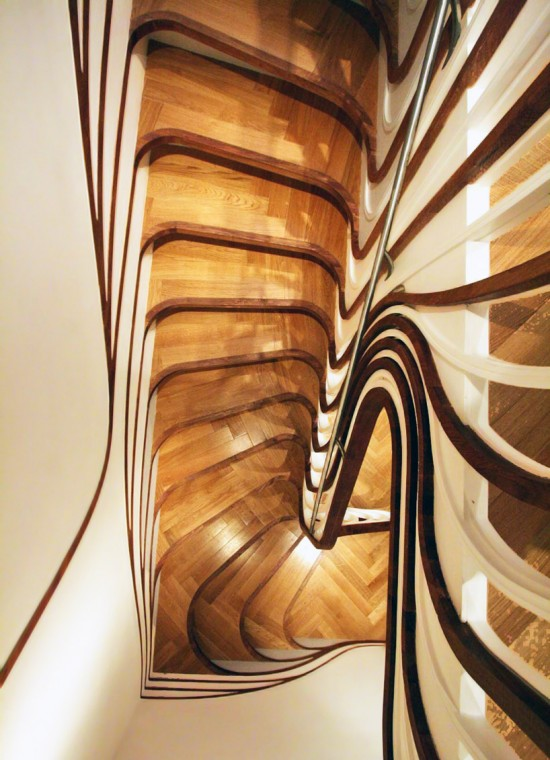staircase05
