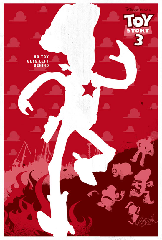 toystory3-poster-blog