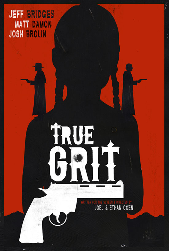 truegrit-blog
