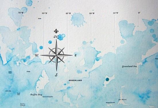 typographic-world-map-typography-maps-design-5-copy
