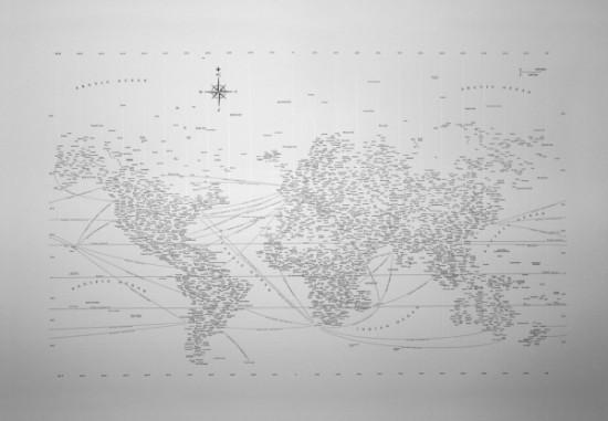 typographic-world-map-typography-maps-design-copy