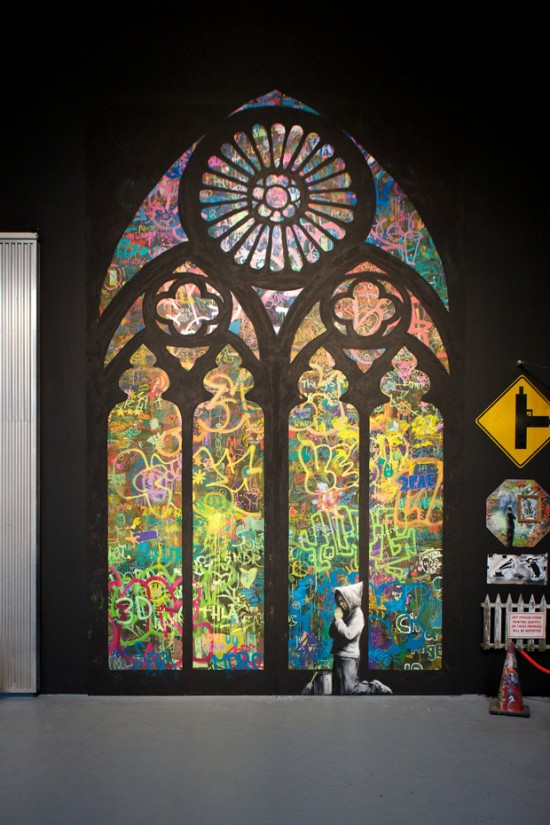 banksy-moca-art-in-the-streets-4