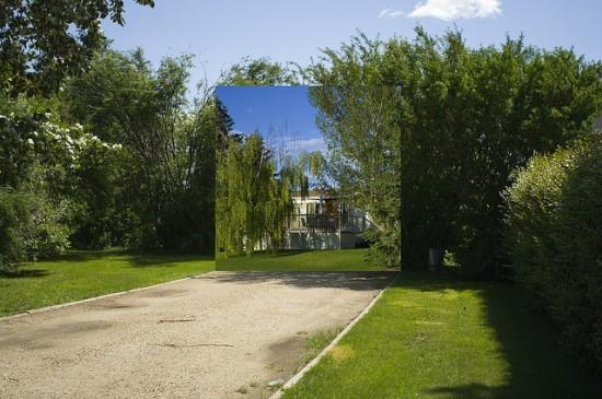 landscapepermutations7