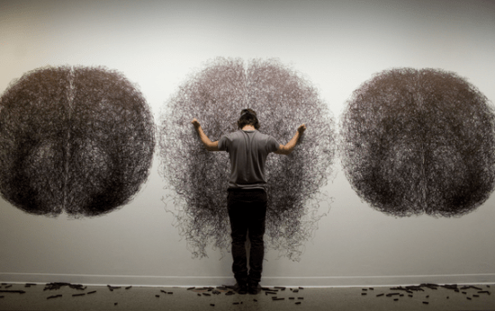 performance-drawings-by-Tony-orrico11
