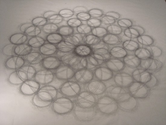 performance-drawings-by-Tony-orrico4