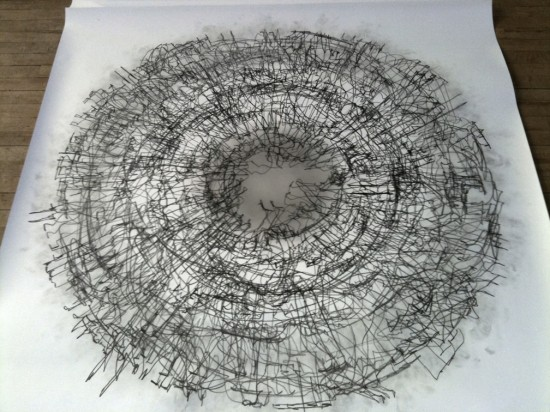 performance-drawings-by-Tony-orrico5
