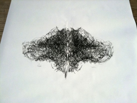 performance-drawings-by-Tony-orrico6
