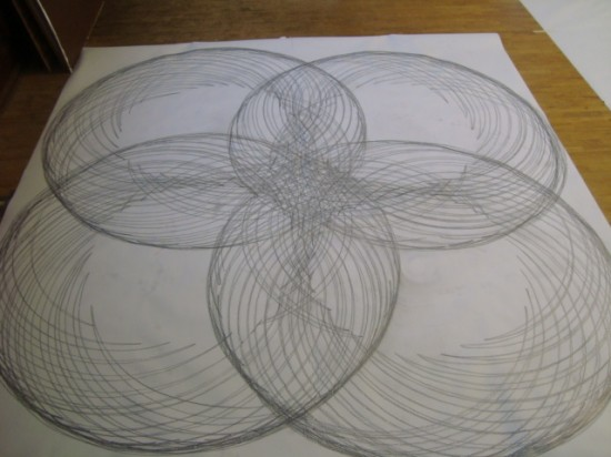 performance-drawings-by-Tony-orrico7