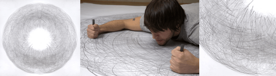 performance-drawings-by-Tony-orrico8