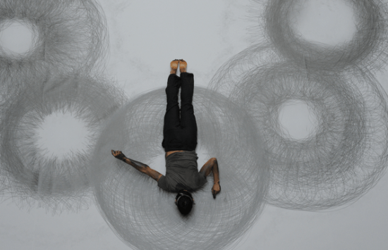 performance-drawings-by-Tony-orrico9