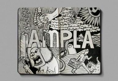 sketchbook-15