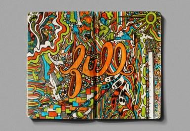 sketchbook-16
