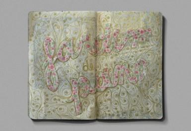 sketchbook-3