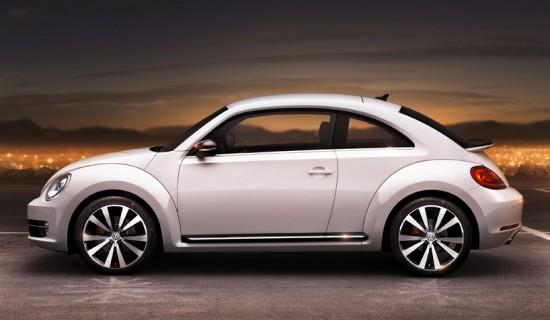 Volkswagen-beetle8