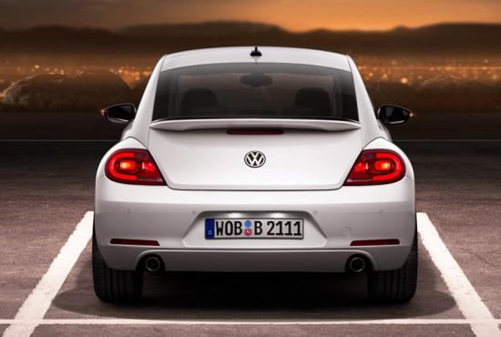 Volkswagen-beetle9