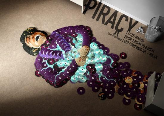 wesc-privacy5