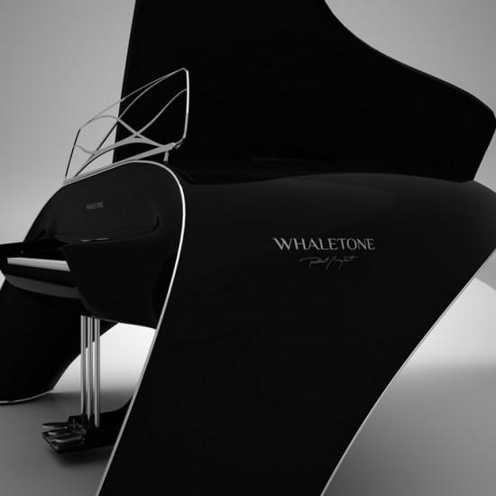 whaletone2