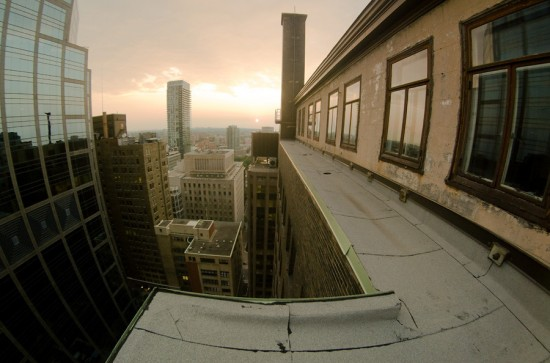 rooftop-photography7