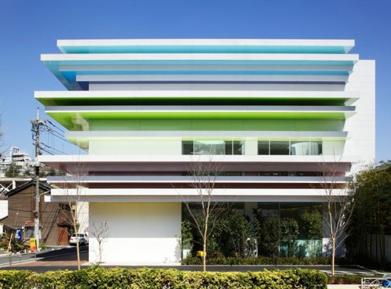 sugamo-shinkin-bank14