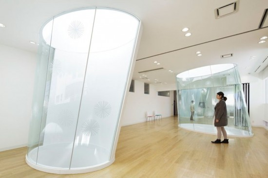 sugamo-shinkin-bank6