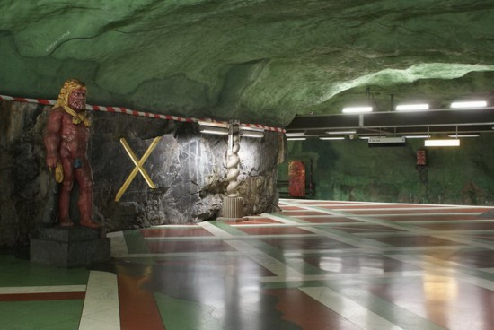 stockholm-metro15