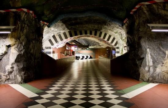 stockholm-metro28