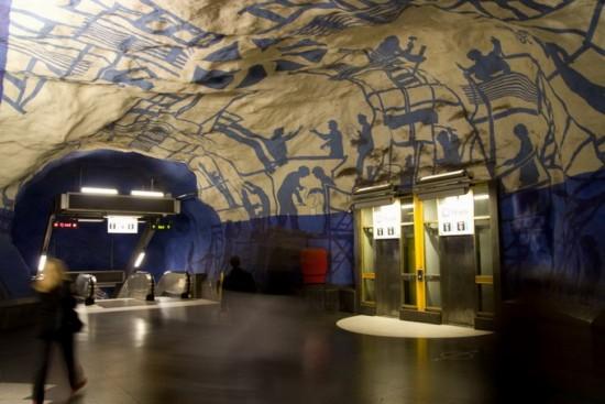 stockholm-metro6