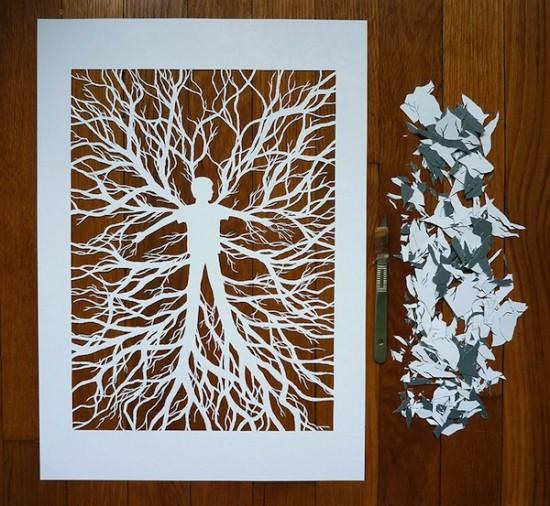 papper-cutting12-550x506.jpg