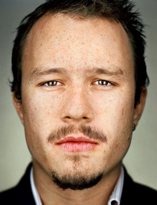 Martin-schoeller-heath-ledger-portrait