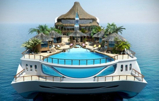 tropical_island_yacht_012