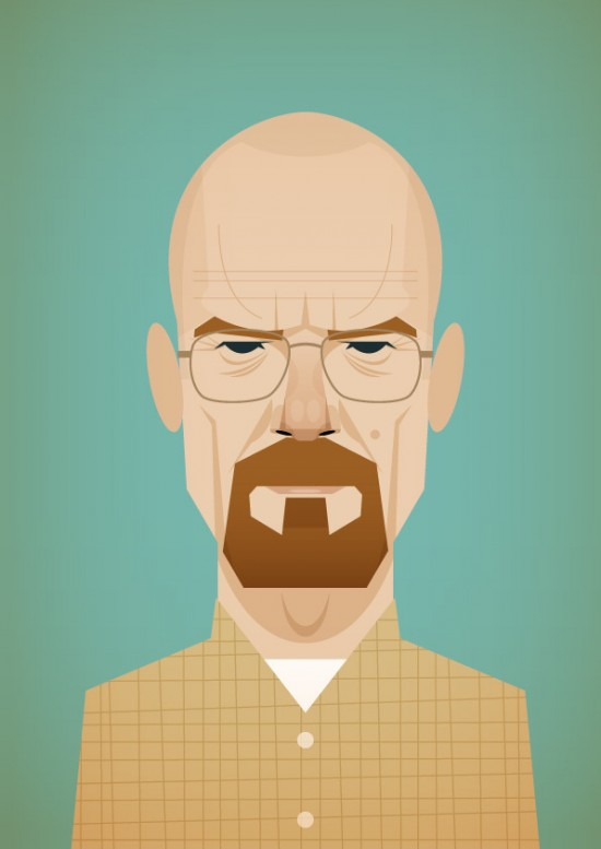 walter_white_breaking_bad