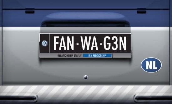 fanwagen03