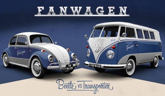 fanwagen08