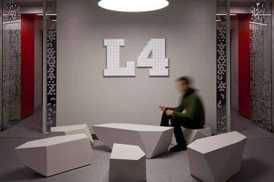 google-london-office4