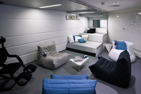 google-london-office6